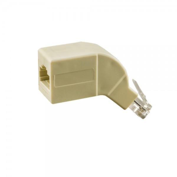 ISDN-Adapter lose