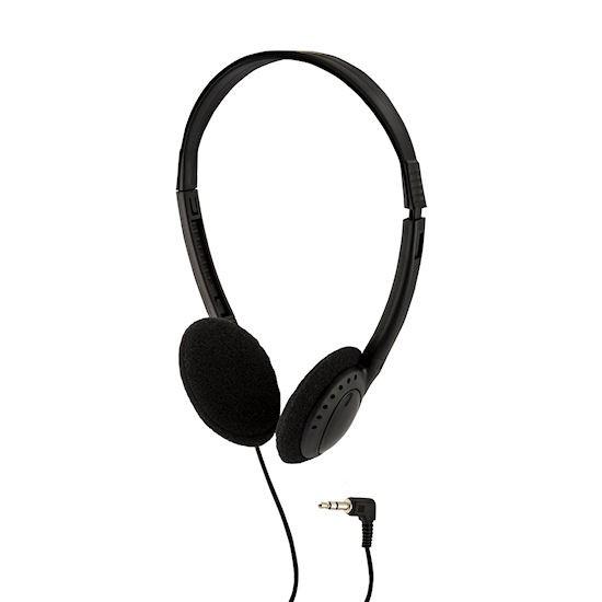 Stereo Kopfhörer, lose