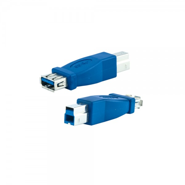 USB3.0 Adapter lose