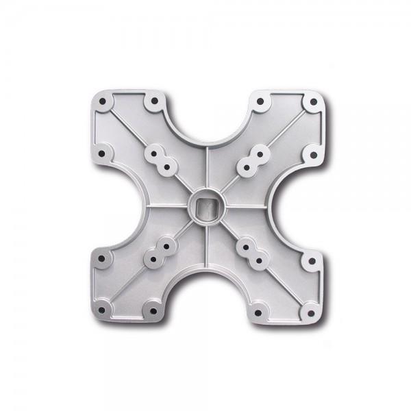 VESA-Adapterplatte