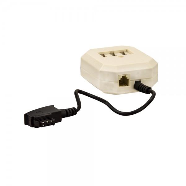 TAE-Adapter 0,2m