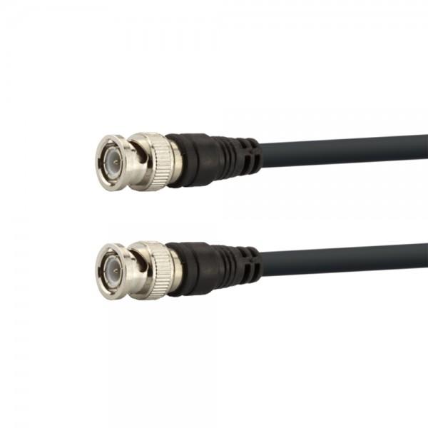 Video-Anschlusskabel 2,0m