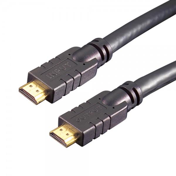 HDMI-Verbindungskabel 15,0m