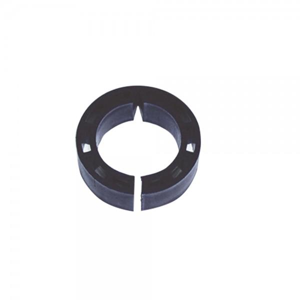 Reduzier-Ring