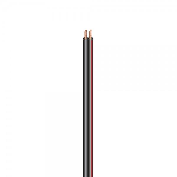 Lautsprecher-Leitung 300m