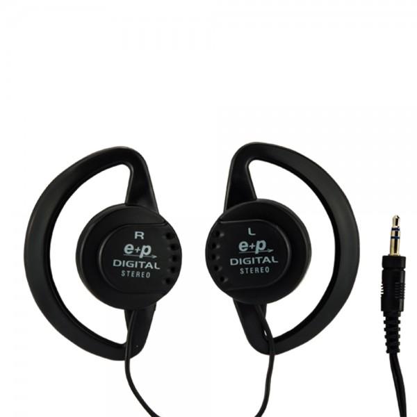 Stereo Ohrmuschel-Hörer