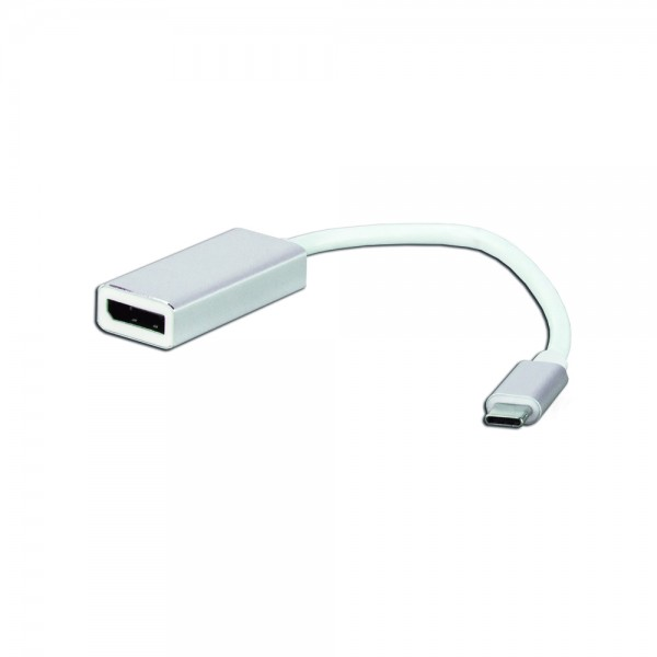 USB-C DisplayPort Adapterkabel