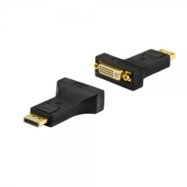 DisplayPort™ Adapter