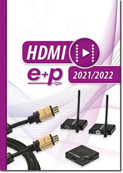 HDMI_Katalog_2020_NEU
