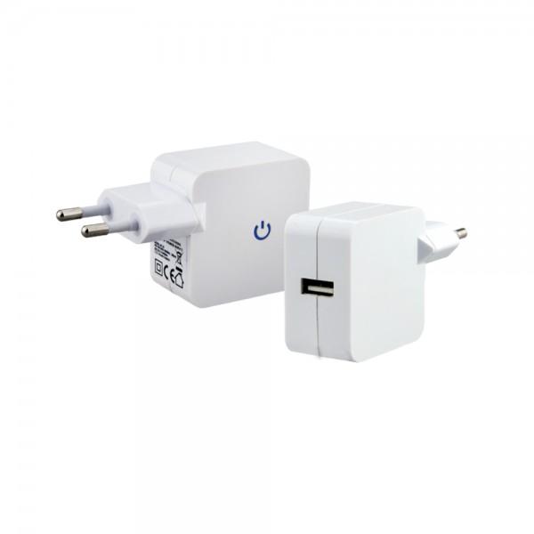 230V-USB-Spannungswandler