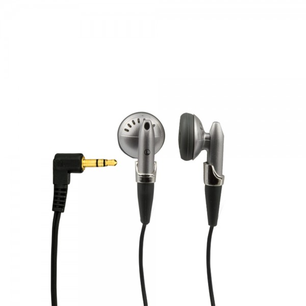 Digital Stereo Ohrhörer