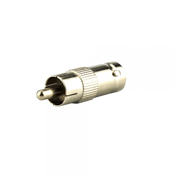 Cinch BNC Adapter