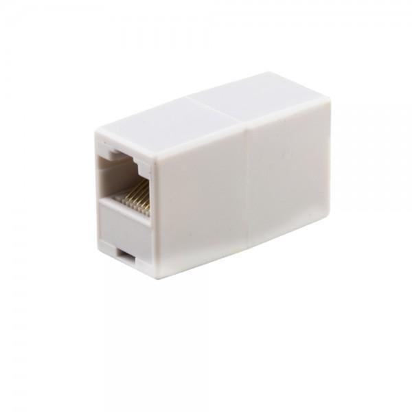 ISDN-Doppelkupplung