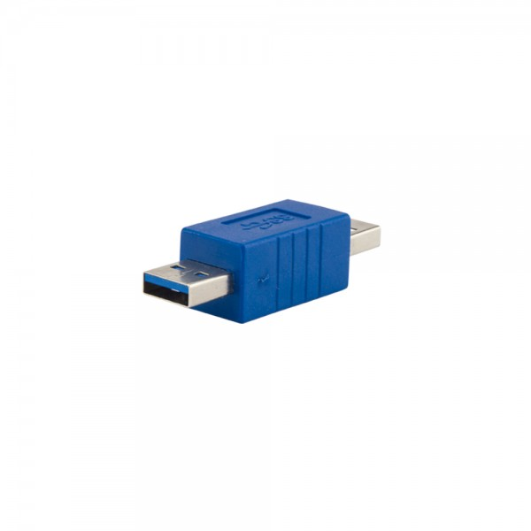 USB3.0 Adapter