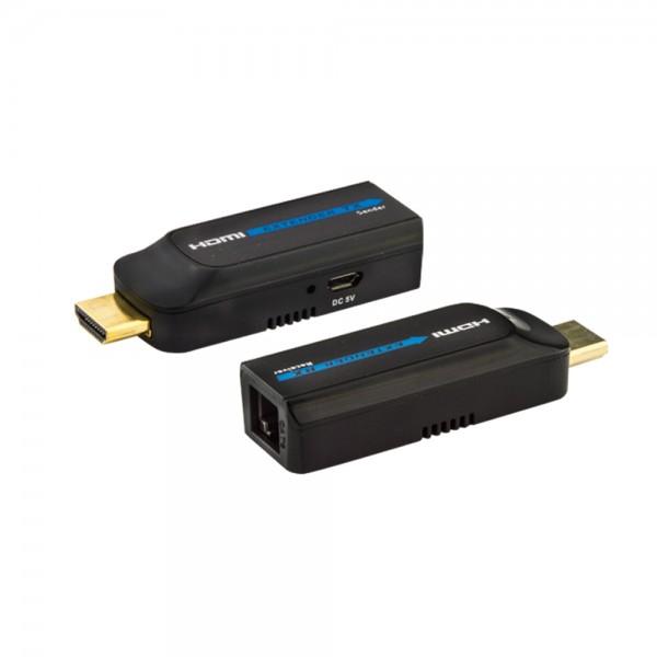 HDMI zu CAT.6 Transmitter