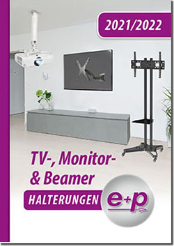 Wandhalter_Katalog_DRUCK