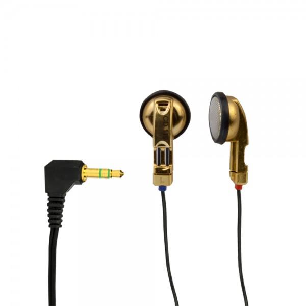 Stereo Ohrhörer
