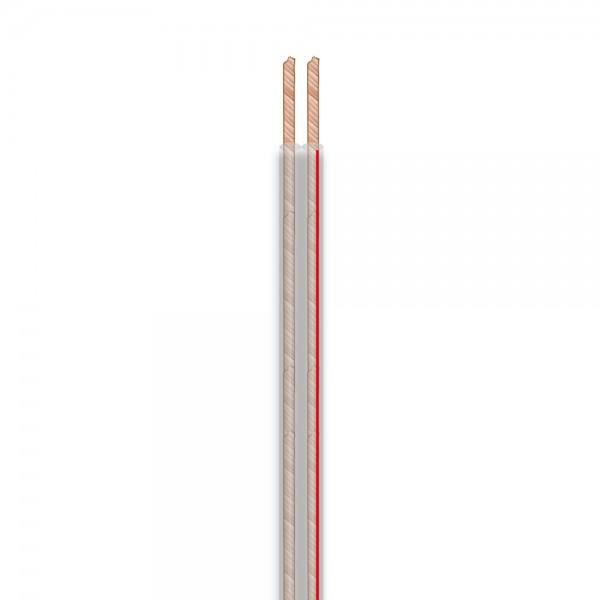 Lautsprecher-Leitung 10m