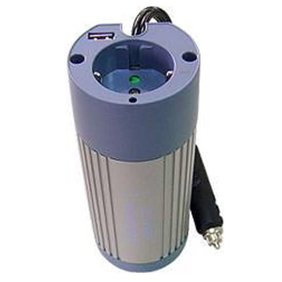 Wechselrichter 150W