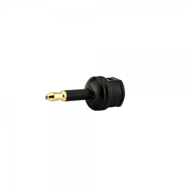 Lichtleiter-Adapter