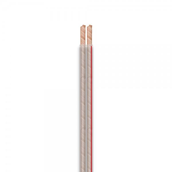 Lautsprecher-Leitung 3m