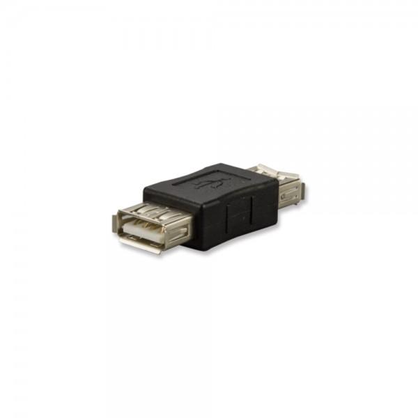 USB-Adapter lose