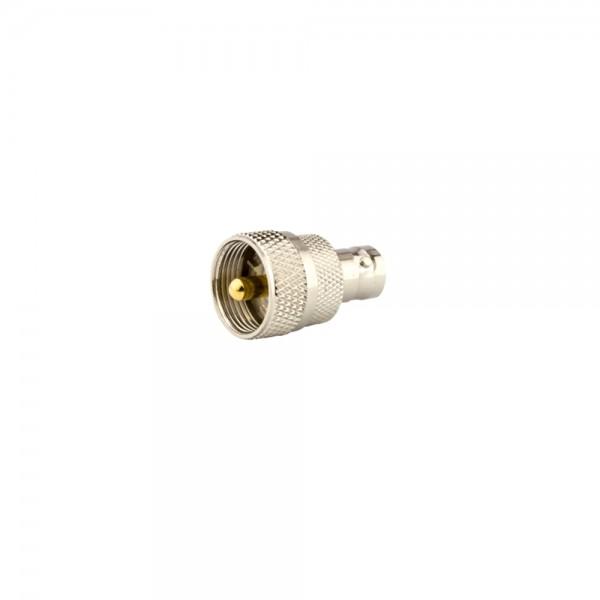 PL-BNC-Adapter lose