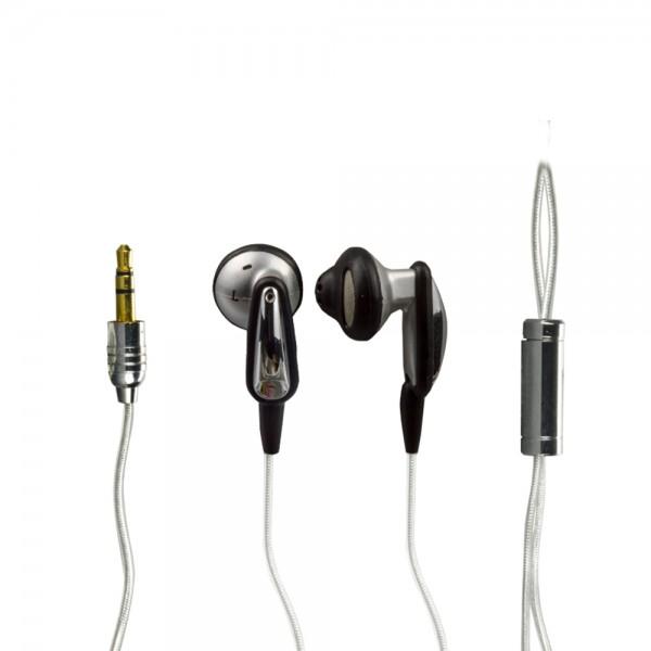 MP3 Stereo Ohrhörer